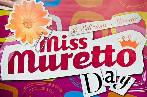miss-muretto-day
